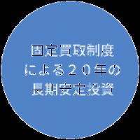 kaitori20years-2