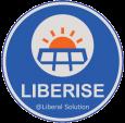 liberise_logo_transparent